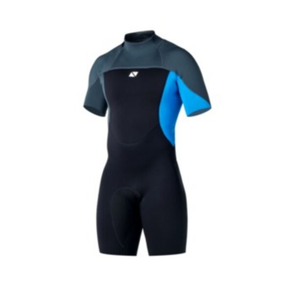 Magic Marine 3/2 shorty wetsuit